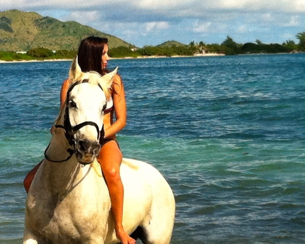 equitation-st-martin