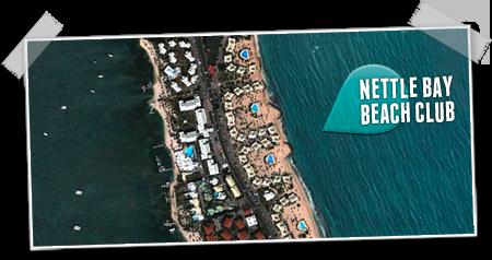 Situation résidence NBBC