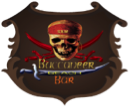buccanter-beach-bar