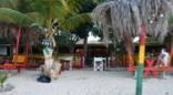 kalis-beach-bar