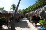le-coco-beach