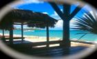 mati-beach