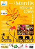 mardis_grand_case_2016