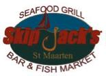 Skip Jack's