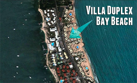 situation-villa-duplex-bay-beach