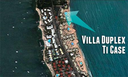 situation-villa-duplex-ti-case