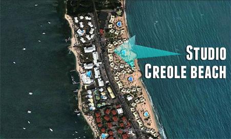 situation-studio-creole-beach